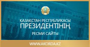 mtszn_rus